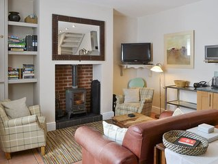 2 bedroom accommodation in Warkworth