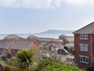 2 bedroom accommodation in Weymouth