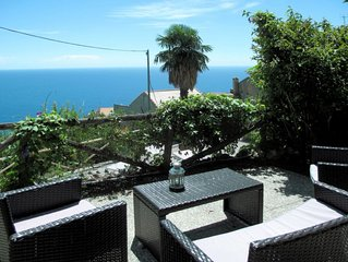 Ferienwohnung Monte - Casa Falco (FLG137) in Finale Ligure - 4 Personen, 1 Schla