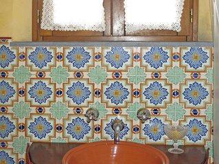 Ferienhaus Luisa (IPI100) in Pisa - 4 Personen, 1 Schlafzimmer