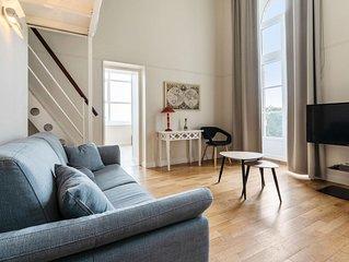 Residence Saint Goustan - Maeva Particuliers - 2 Pieces 6 Personnes Selection -