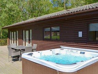 4 bedroom accommodation in Otterburn, near Bellingham