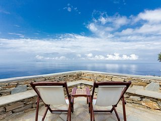 Adults Only-Andros Serenity Rigani