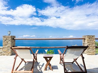 Adults only-Andros Serenity Faskomilo
