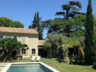 House / Villa - CARPENTRAS