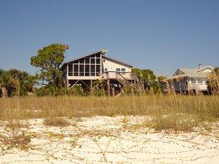 Alta Vista Beach House