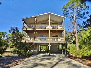 Our Beach Place Beach House