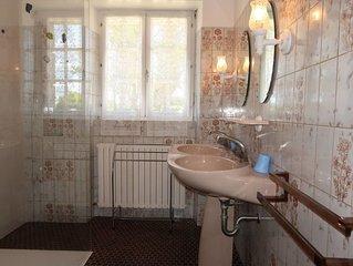 Ferienhaus Villa Armorique (CED201) in Cléder - 6 Personen, 4 Schlafzimmer