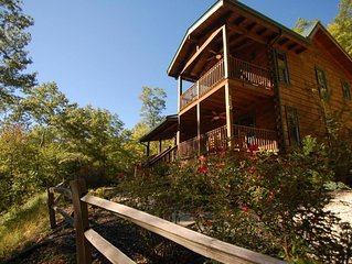 Hikers Rest , 2 bedroom sleeps 6