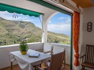 Lightbooking Villa Carmen