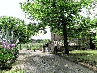Ferienhaus Madonna del Giglio (BOL385) in Lago di Bolsena - 4 Personen, 2 Schlaf