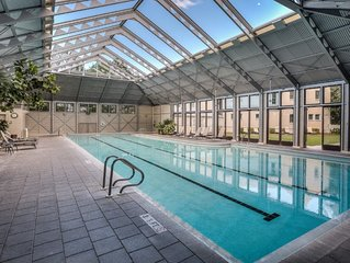 30A Escapes Prime Rosemary Beach Vacation House + PRIVATE POOL + FREE BIKES!