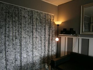 Holiday apartment Altenau for 2 - 4 people 2 bedroom - apartment in one or mult