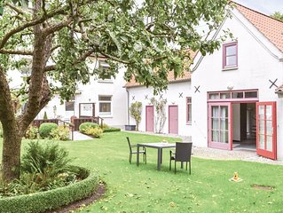 1 bedroom accommodation in Glucksburg