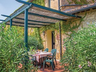 3 bedroom accommodation in Casole d´Elsa SI