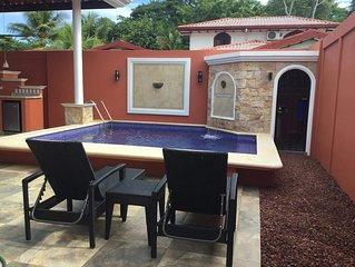 Casa Pacifico - Peace and Tranquility Near the Beach