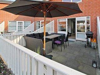 2 bedroom accommodation in Fanø