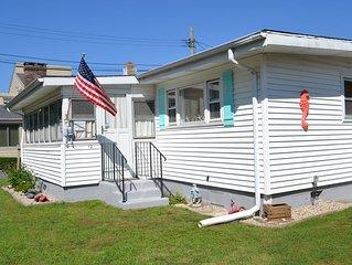 3 Bedroom House Westbrook, Connecticut, West Beach