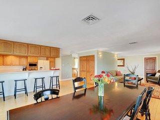 Lake Mead Villa - Boulder City