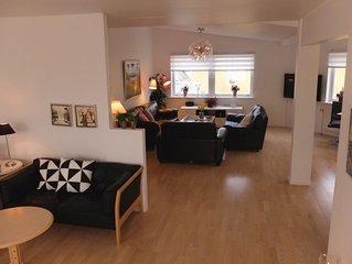 Apartment Down Town Torshavn