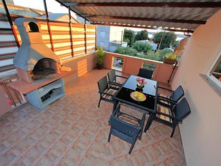 Apartment Asy 2 bedroom apartment