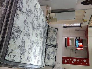 Bright House Private RoomA1