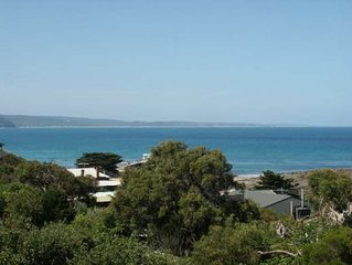 LORNE APARTMENT - Affordable with a view