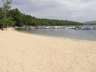 VOL49Bfc - Patrician Shores Beach Access