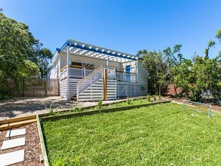 Air Conditioned - Close to Beach - Jan Juc - T1099