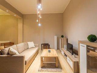 Super Nice Super Comfortable Dob street apartment