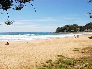 SEAVIEW SURF &  SAND AVOCA