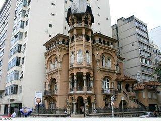 NÃO PERCA A GRANDE PROMOÇÃO DE BAIXA TEMPORADA