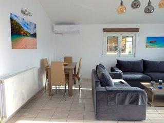 Ionian Apartment, Sami, Kefalonia