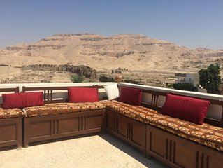 Shahhat house - Three Bedroom