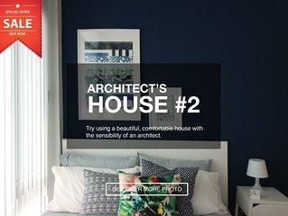 [NEW 30%] Architect's House_02 Park View