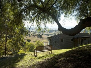 Mount View Lodges - Hunter Valley - 2 Bed