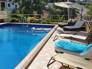 Charlie323  Resort Apartments ** Montego Bay **