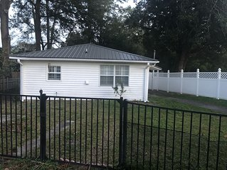 Studio near Orange Park Medical Center