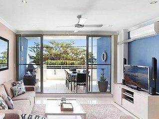 Luxury in Riveria - Apartment No. 3