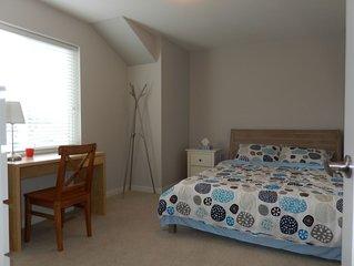 Dream home in East Maple Ridge