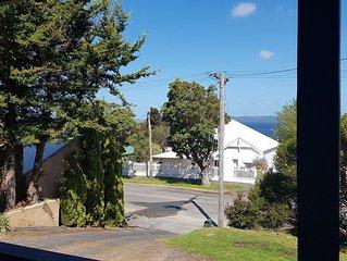 Nuemylda Albany - Centrally located - Minimium 3 night stay.