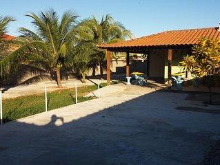 APROVEITE!!! Casa de Praia em Saquerema, Jacone a 20 min do Canal.