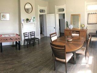 Escalante Pioneer Home