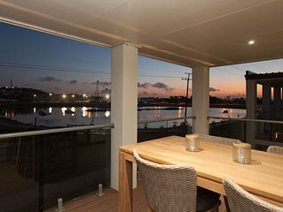 The Suite by the Cablepark