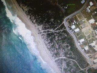 Amazing Ocean Views- Mitchells Landing