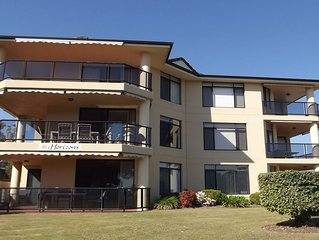 HORIZONS - UNIT 4, 84 Little Street, Forster