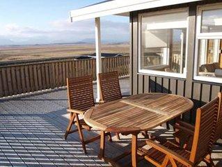 Perfect south coast cabin 2 - Golden Circle
