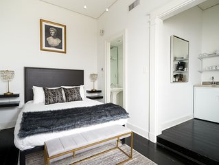Sonder | Private Studio Near Jackson Square