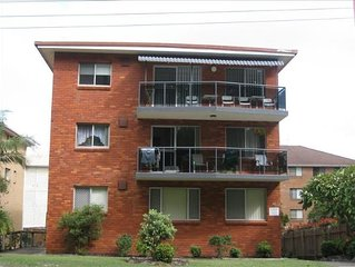 HEADLANDS - Unit 2, 40 North Street, Forster
