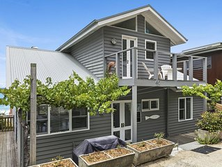 ASEAeSCAPE - Views, Wifi and Pet Friendly